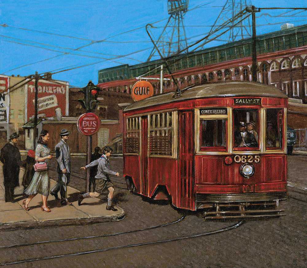 catching-the-trolley_1000px.150945